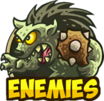 KROEnemies Icon