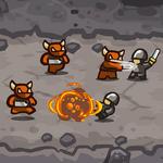 EnemySqr DemonSwapn