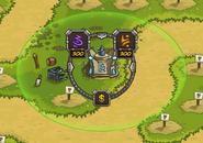 KR Wizard Range