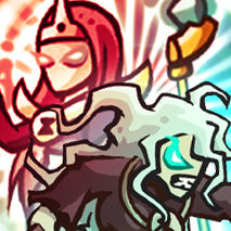 TimeMage Icon