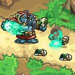 EnemySqr OgreMagi