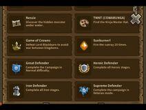 Screenshot 20200804-145554 Kingdom Rush