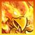 PhoenixSmall