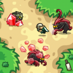 EnemySqr BloodGnoll