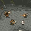 EnemySqr Deathcoil