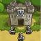 Knights Barracks Thumbnail