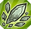 KRO Upgrade D 02 Level-2