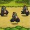 Worg Rider Thumbnail