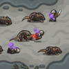 EnemySqr GiantRat