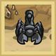 MiniBox Giantscorpion