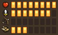 Hacksaw Stats