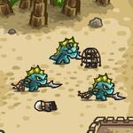 EnemySqr Greenfin