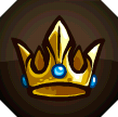 File:Stm Ach GameofCrowns.png