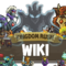 Kingdom Rush Wiki Thumbnail