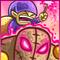 Razz and Rags Thumbnail