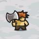 UnitKR Barbarian