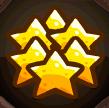 Achievement Superstar