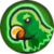 ParrotBomber