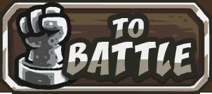 Batt-icon Iron