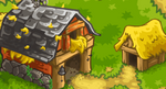 Scn Farmhouse