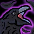 Ravenzilla