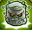 KRO Upgrade D 04 Level-4
