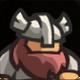 MiniBox Warhammer