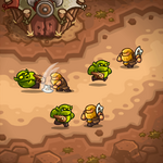 EnemyBox DwarfBruiser