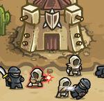 Assassins-guild