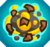 Blackthorn 4