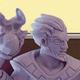 RiftHero Magnus