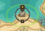 KRF Adept Range
