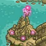Tower ShrineOfRegnos
