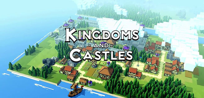 1498299155 kingdoms and castles