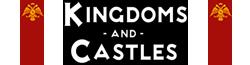 Kingdoms and Castles Вики