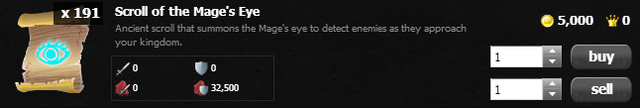 File:ScrollOfTheMagesEye.png