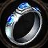 Starstone Ring