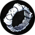 Archsage's Ring