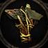 Mortrost (Icon)