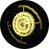 Shield of Ambient (Icon)