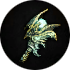 Mysrik's Demise (Icon)