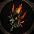 Chaos Stem (Icon)