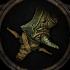 Fervor (Icon)