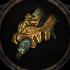 Vengal's Vengeance (Icon)