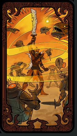 Fate-FighterRogue-Blademaster
