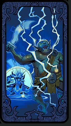 Fate-Mage-Sorcerer