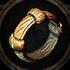 Savant's Ring