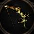 Helius' Aim (Icon)