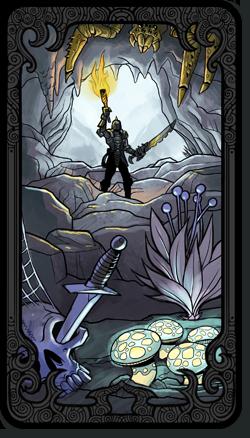 Fate-JackTrades-Adventurer