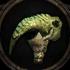 The Naros Fang (Icon)